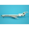 Air Atlantis Boeing 727-232 ~ 1/400
